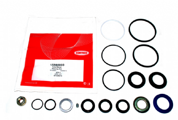 STC2847 Full Adwest OEM Seal Kit PAS - Includes STC2848